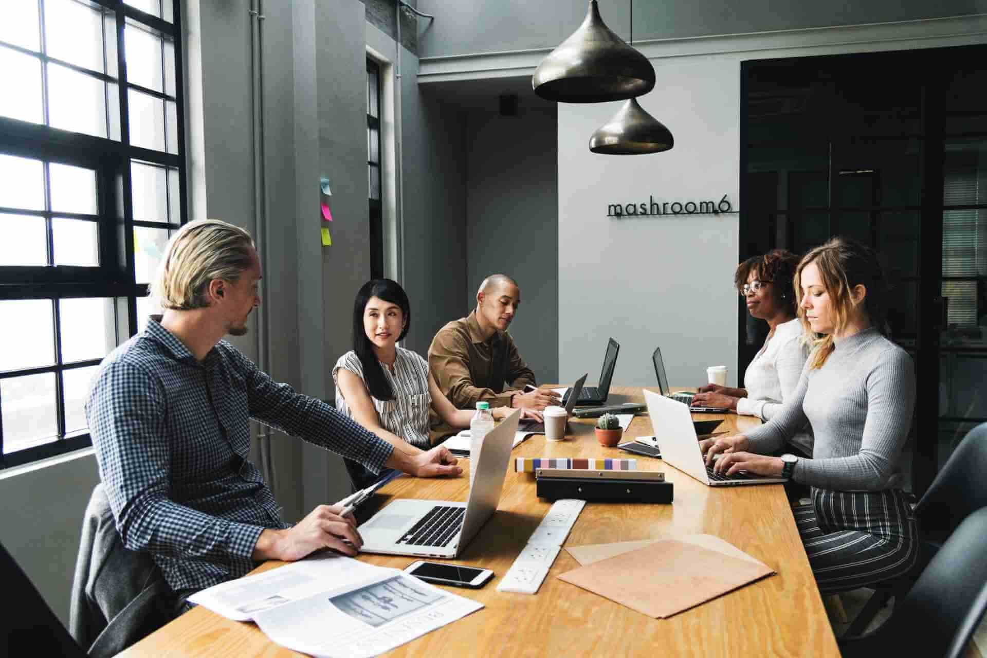 Outsourcing: What is It and How to Deal with It