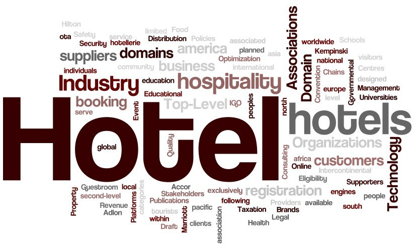 Why Do You Need Your Own Hotel Management Software – DIGIS