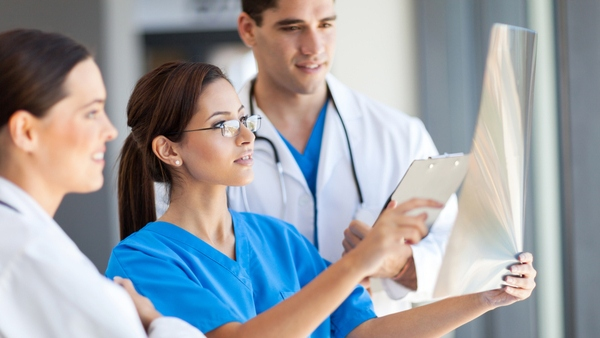 DIGIS Launches a Special Offer for Medical and Healthcare IT Startups