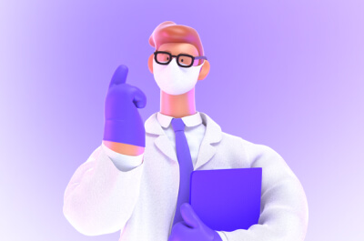 7 things to consider when starting a healthcare app development