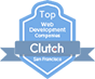Clutch Top Web Developers