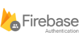 firebase authentification
