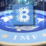Prospects for IMF Control over Cryptocurrency